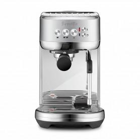 Breville BES500BSS意式咖啡機
