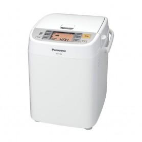 樂聲(Panasonic) SD-P104 麵包機