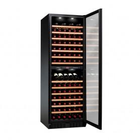 Vinvautz VZ125BDHK 酒櫃