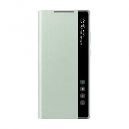 三星(Samsung) Galaxy Note20 全透視感應皮套