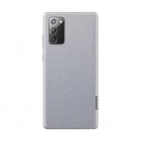 半價換購三星(Samsung) Galaxy Note20 織布背蓋 (價值$268)