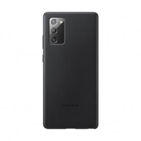 半價換購三星(Samsung) Galaxy Note20 真皮背蓋 (價值$358)
