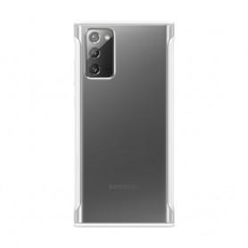 半價換購三星(Samsung) Galaxy Note20 透明防撞背蓋 (價值$268)