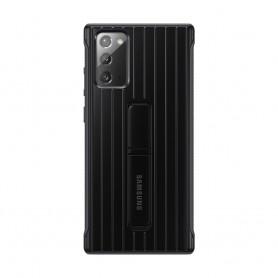 半價換購三星(Samsung) Galaxy Note20 立架式保護皮套 (價值$268)