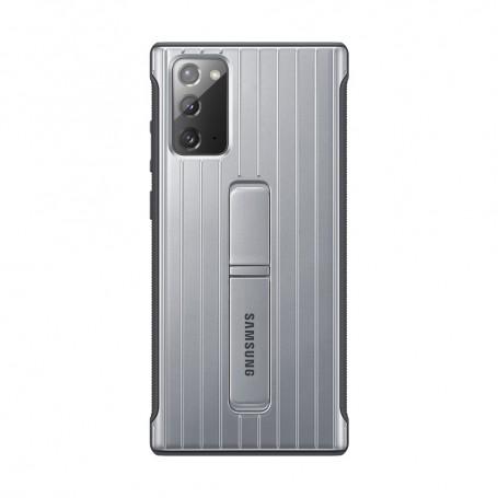 三星(Samsung) Galaxy Note20 立架式保護皮套