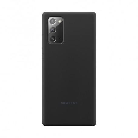 三星(Samsung) Galaxy Note20 薄型背蓋