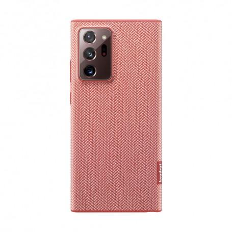 三星(Samsung) Galaxy Note20 Ultra 織布背蓋
