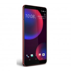 HTC U11 Eyes 智能手機適用於智能手機 : U11 Eyes