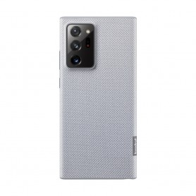 半價換購三星(Samsung) Galaxy Note20 Ultra 織布背蓋 (價值$268)