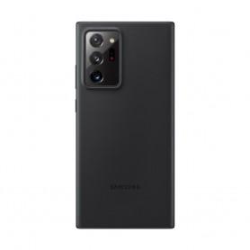 半價換購三星(Samsung) Galaxy Note20 Ultra 真皮背蓋 (價值$358)