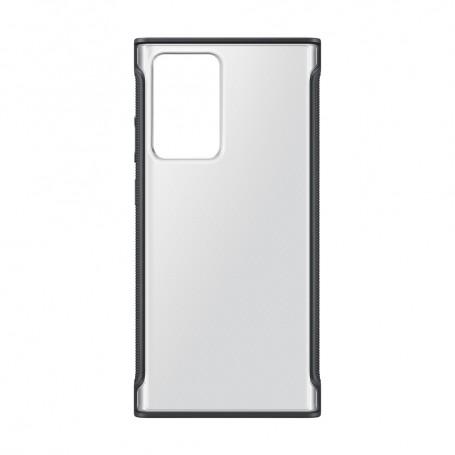 三星(Samsung) Galaxy Note20 Ultra 透明防撞背蓋