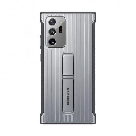 三星(Samsung) Galaxy Note20 Ultra 立架式保護皮套