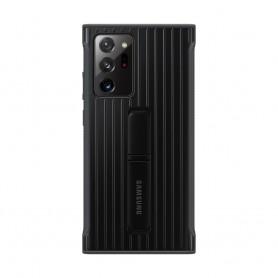 半價換購三星(Samsung) Galaxy Note20 Ultra 立架式保護皮套 (價值$268)