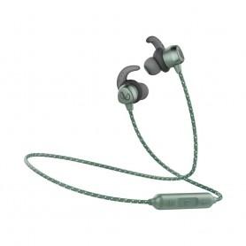 Infinity I200BT 無線入耳式耳機