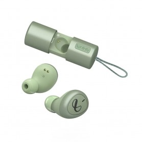 Infinity I300TWS 真無線耳機