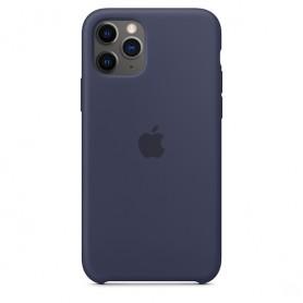 加 $138 換購: IPHONE 11 PRO 矽膠護殼 (價值$299)