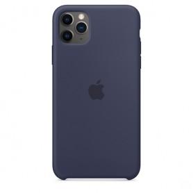 加 $138 換購: IPHONE 11 PRO MAX 矽膠護殼 (價值$299)