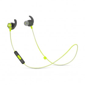JBL Reflect Mini 2 無線運動入耳式耳機