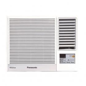 樂聲(PANASONIC) CW-HZ70YA R32雪種變頻式冷暖窗口機