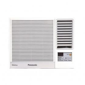樂聲(PANASONIC) CW-HZ90YA R32雪種變頻式冷暖窗口機