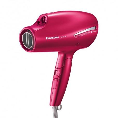 樂聲(Panasonic) EH-NA98C 「礦物納米離子護髮」風筒適用於頭髮造型: EH-NA98C