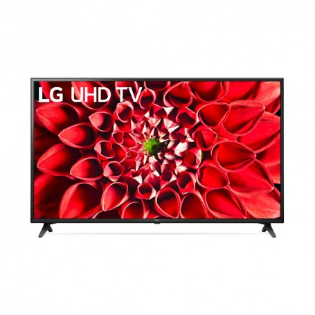 "LG 49UN7100PCA 49"" 4K UHD 智能電視"