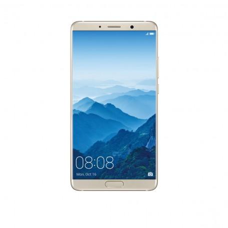 華為(HUAWEI) Mate 10 智能手機適用於智能手機 : Mate 10