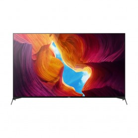 Sony KD-49X9500H 49吋 4K 超高清智能電視