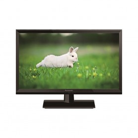 樂聲(Panasonic) H400H 24吋高清 LED電視