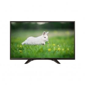 樂聲(Panasonic) H400H 32吋高清 LED電視