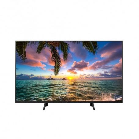 樂聲(Panasonic) TH-58HX700H 58吋4K LED智能電視