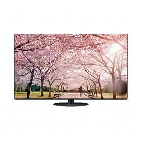 樂聲(Panasonic) HZ1000H 55吋4K OLED 智能電視