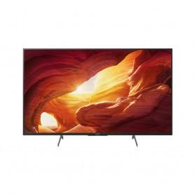 Sony KD-49X8500H 49吋 4K 超高清智能電視