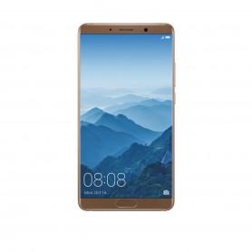 華為(HUAWEI) Mate 10 智能手機