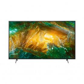 Sony KD-75X8000H 75吋 4K 超高清智能電視