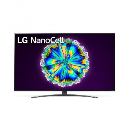 """LG 65NANO86CNA 65"""" NanoCell 4K 智能電視"""