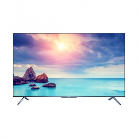 "TCL 55C716 55"" QLED 4K UHD Android 超高清電視"