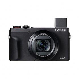 佳能(Canon) PowerShot G5X MK II 數碼相機
