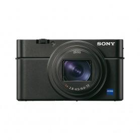 Sony DSC-RX100M6 數碼相機