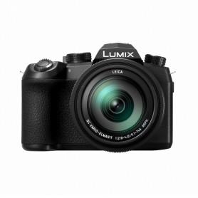 樂聲(PANASONIC) DC-FZ10002 LUMIX 4K高倍變焦相機