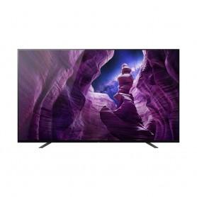 Sony KD-65A8H 65吋 OLED 4K 超高清智能電視