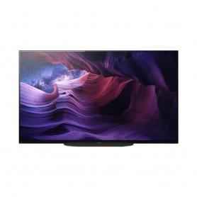 Sony A9S 48吋 OLED 4K 超高清智能電視