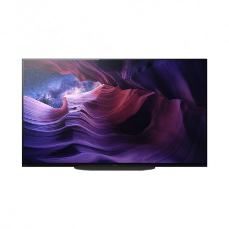 Sony KD-48A9S 48吋 OLED 4K 超高清智能電視