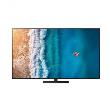 樂聲(Panasonic) TH-75HX880H 75吋 4K LED智能電視
