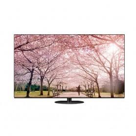 樂聲(Panasonic) HZ1000H 65吋 4K OLED智能電視