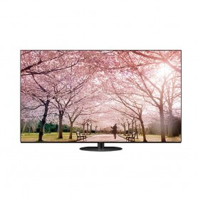 樂聲(Panasonic) TH-65HZ1000H 65吋 4K OLED智能電視