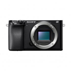 Sony ILCE-6100 數碼相機 (淨主機)
