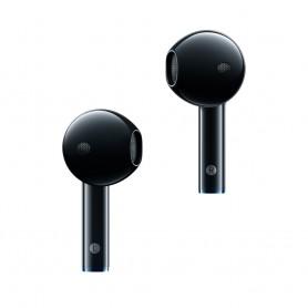 Vivo TWS Neo 真無線耳機