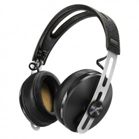 Sennheiser MOMENTUM Wireless Black 無線耳筒適用於耳機及耳筒: M2 AEBT/BK