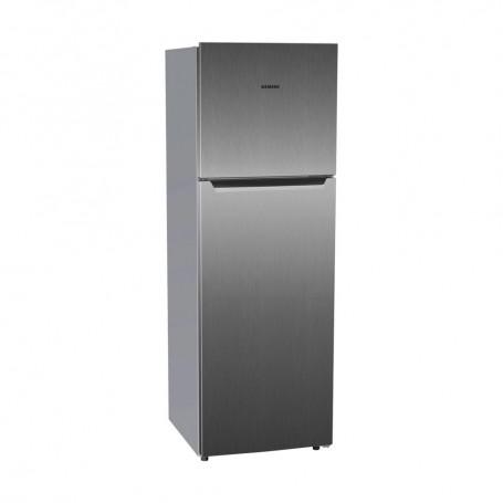 西門子(Siemens) KD23NVL3AK 雙門雪櫃